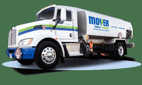 moyer-fuel-truck